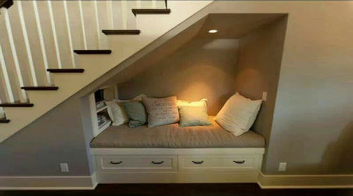 Bed Designs for Small Bedrooms
