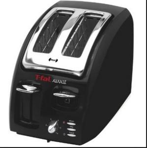 TFal Classic Avante toaster