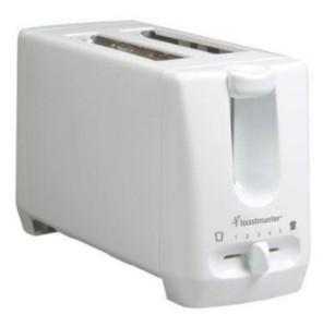 Toastmaster toaster