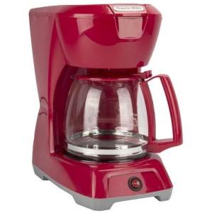 12 Cup Proctor-Silex Coffeemaker