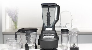 Buying The Best Frozen Drink Blender For Your Home