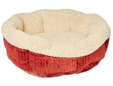 Aspen Cat Bed