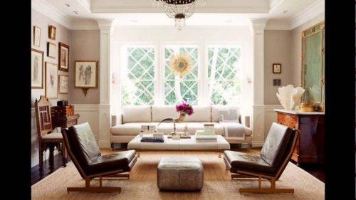 budget-living-room-design