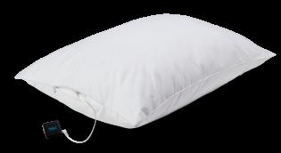 Dreampad sleep